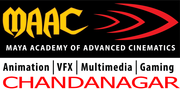 best institute for multimedia animation courses in hyderabad